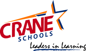 crane-shool